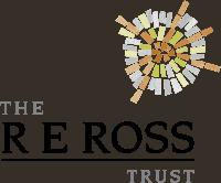 RE-ROSS-TRUST_ooptim