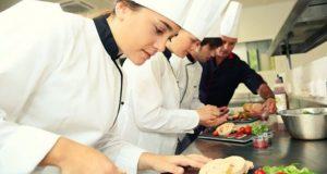 Stonegate-chef-apprenticeship-scheme_wrbm_large