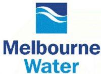 melbourne-water-logo_optim
