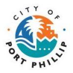 port-philip_optim
