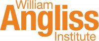 william-angliss-institute-logo_optim
